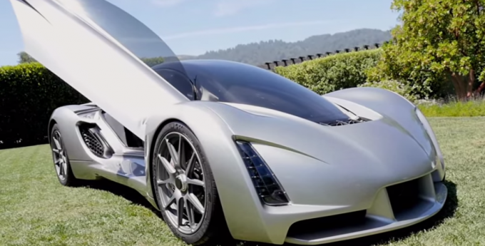 first-3D-printed-supercar
