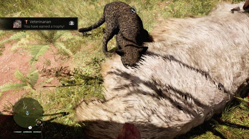 Far Cry® Primal_20160605190606