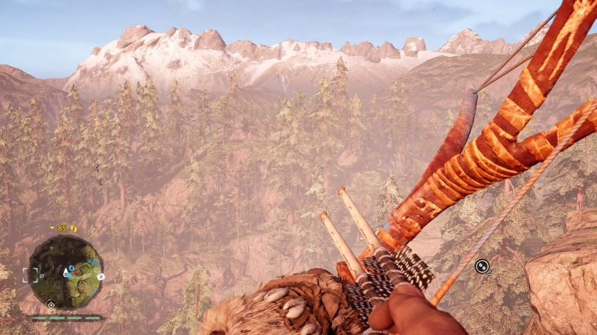 Far Cry® Primal_20160613173924