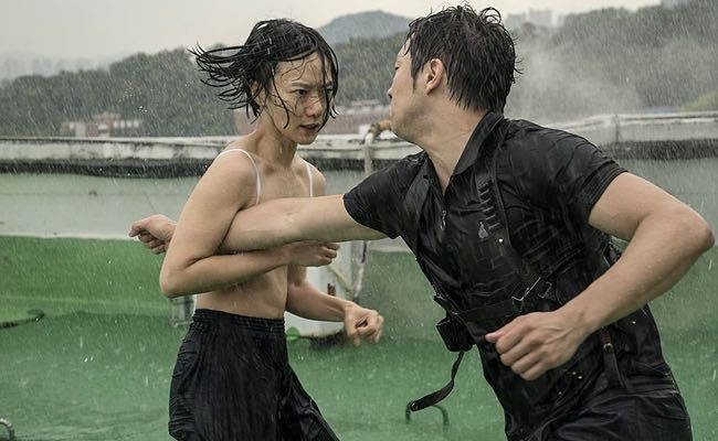 sense8-season-2-spoiler-review