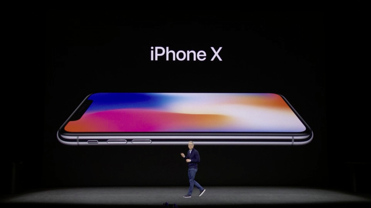 How Much The Iphone 8 Iphone 8 Plus And Iphone X Will Cost In New Zealand Brocode Nz