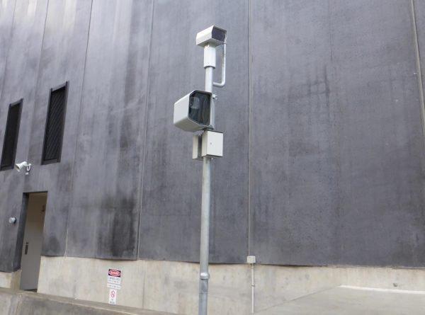 speed-camera-3-600x445