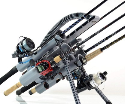 fishing-rod-holder-640x533