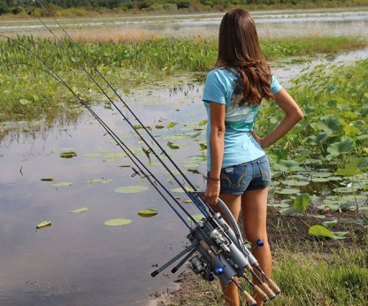 fishing-rod-rack-rod-runner-pro-640x533